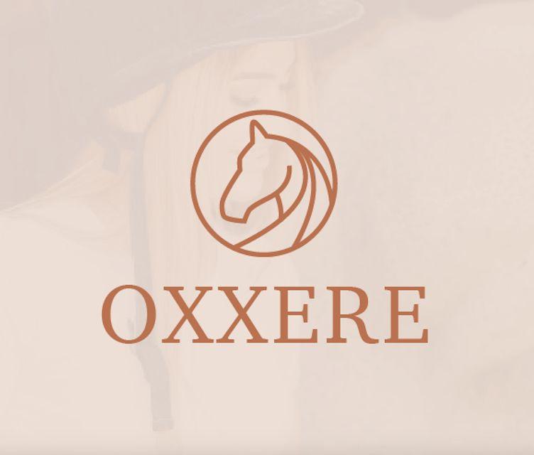 Logo Oxxere
