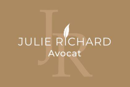 Logo Avocate
