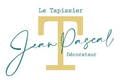 Logo tapissier décorateur