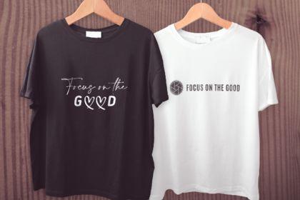 Réalisation T-shirt