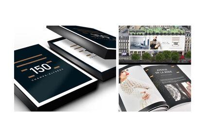 Brochure 150