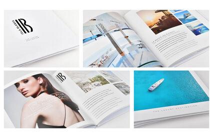 Brochure Ibiza