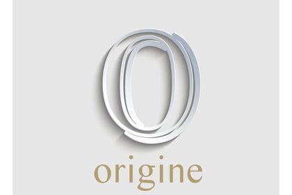 LOGO ORIGINE