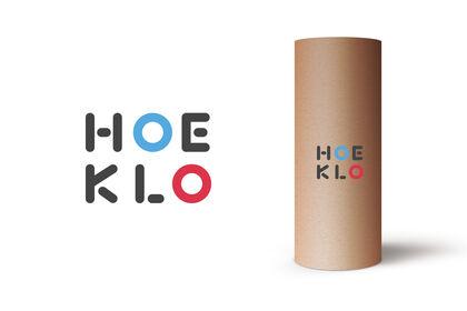 LOGO HOEKLO