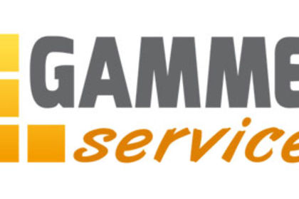 GAMMES SERVICES