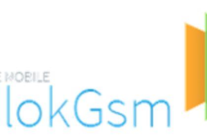 Logo DeblokGSM