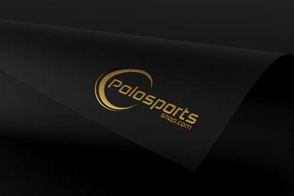Polosports Shop