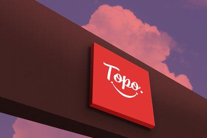 Topo Confiserie