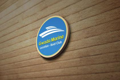 Gwada Marine