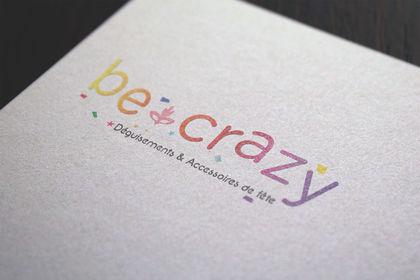 Be-crazy