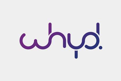 Logo Whyd