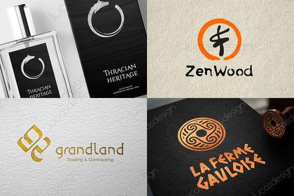 Thracian / Zenwood / Grandland
