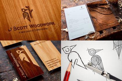 J Scott Woodwork menuiserie - Chicago Illinois