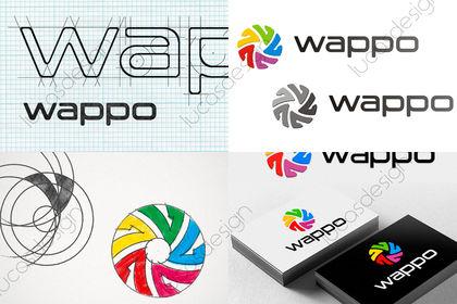 Wappo société de logiciels - Suède