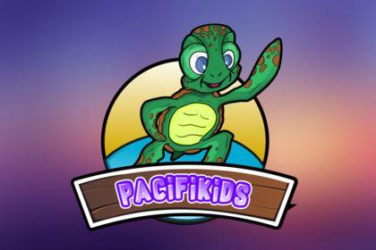 Pacifikids