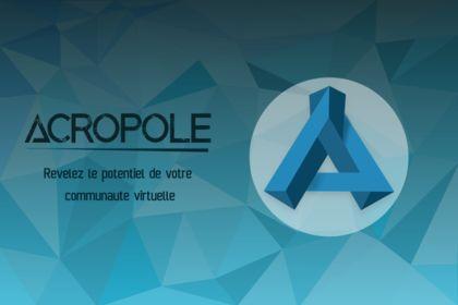 Logo et charte graphique pour une start-up