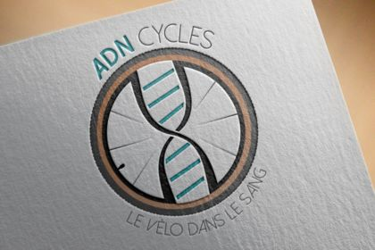 Logo ADN Cycles