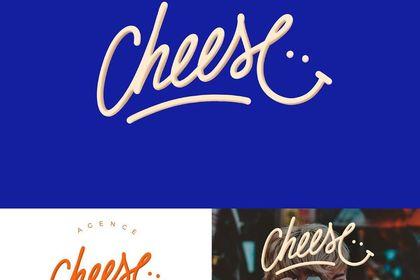 Réalisation Logo et Identité visuelle