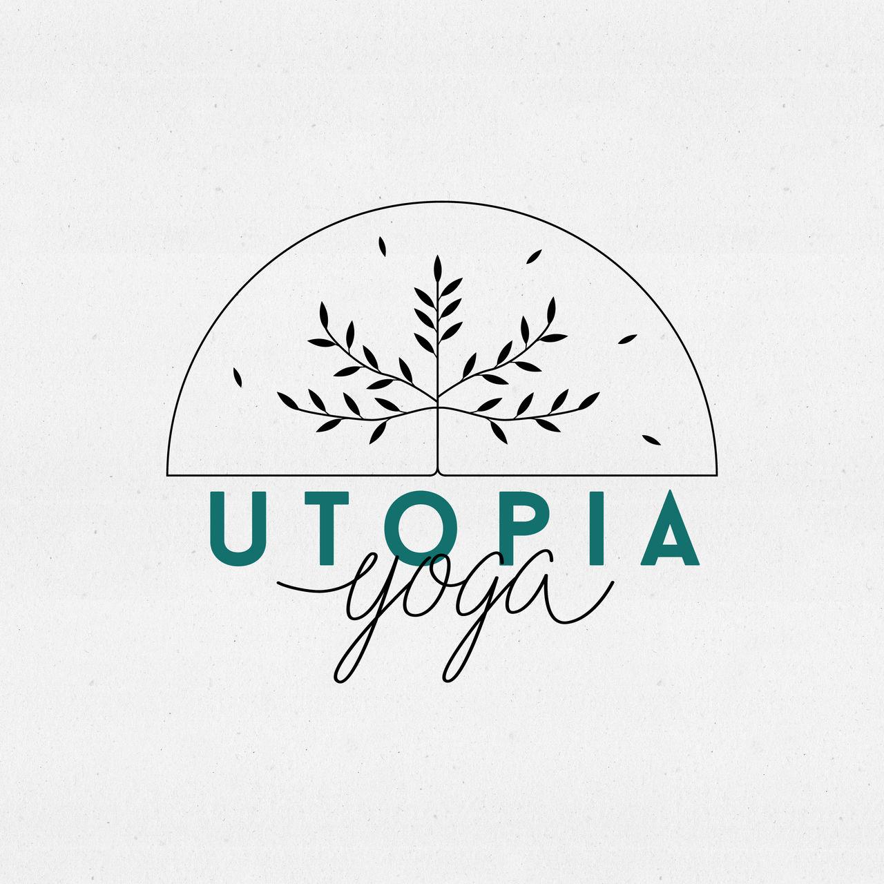 Réalisation Logo