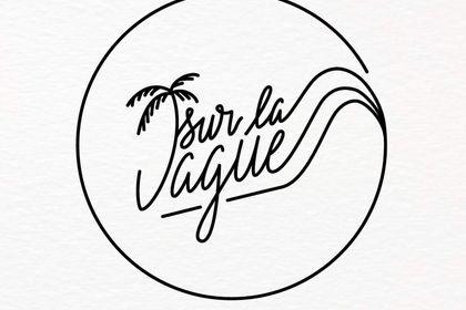Réalisation #logo