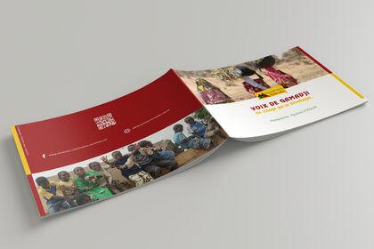 Brochure Gamadji V2
