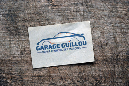 Garage Guillou