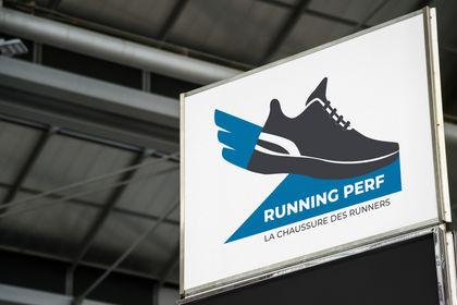 Running Perf