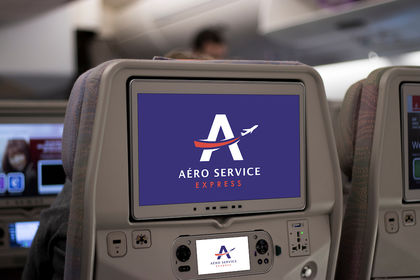 Aéro Service Express