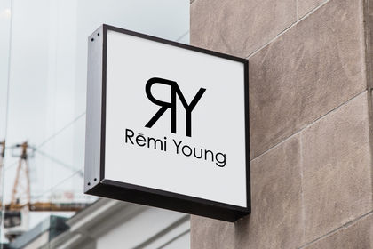 Rémi Young