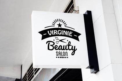 Virginie Beauty