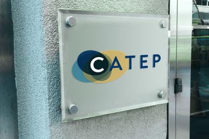 Logo CATEP