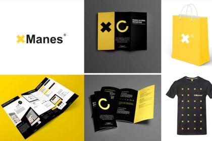 MANES : Designer
