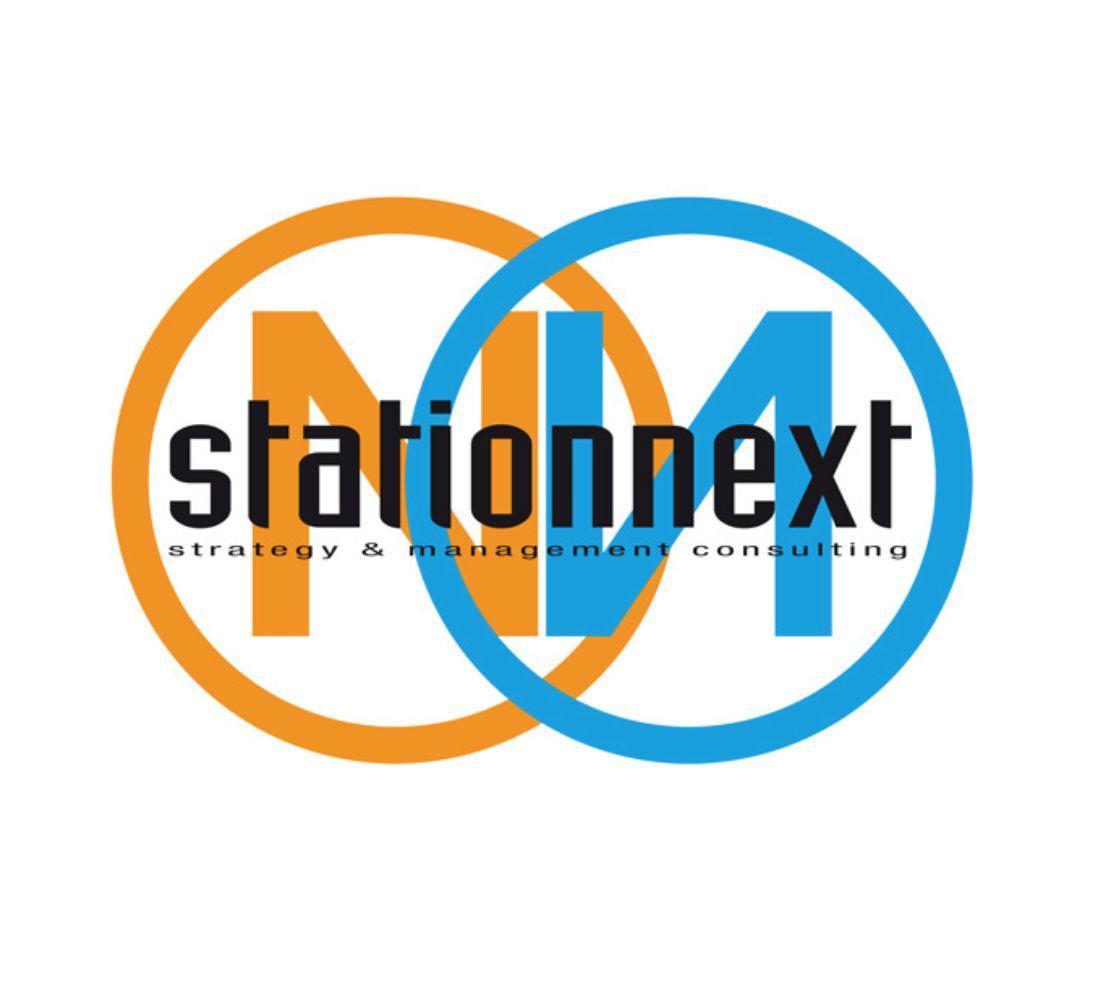 STATION NEXT agence conseil en  stratégy managemen