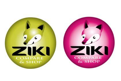 ZIKI Site comparateur ( New York -USA )