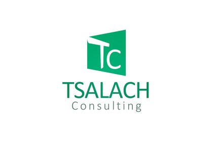 Tsalach consulting