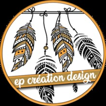 EP_CreationDesign