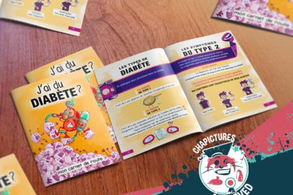 Brochure Médicale