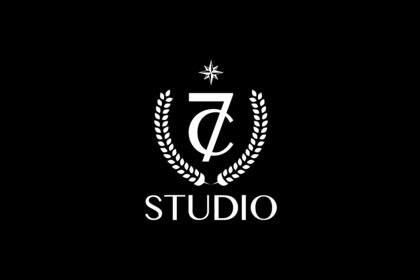 Logo : Studio 7C