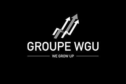 Logo : Groupe WGU