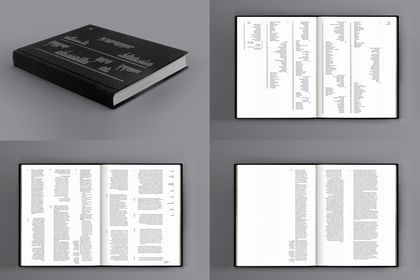 URDLA : Dictionnaire