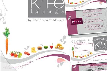 K'Fé Lounge