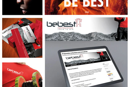 BEBEST - Coaching - Sportif