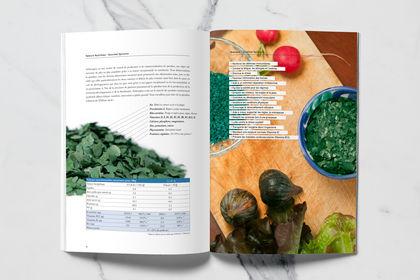 Catalogue GS