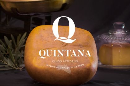 Quintana Fromage