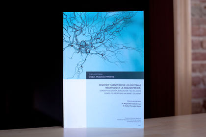 Neuropsychologie et Schizophrénie