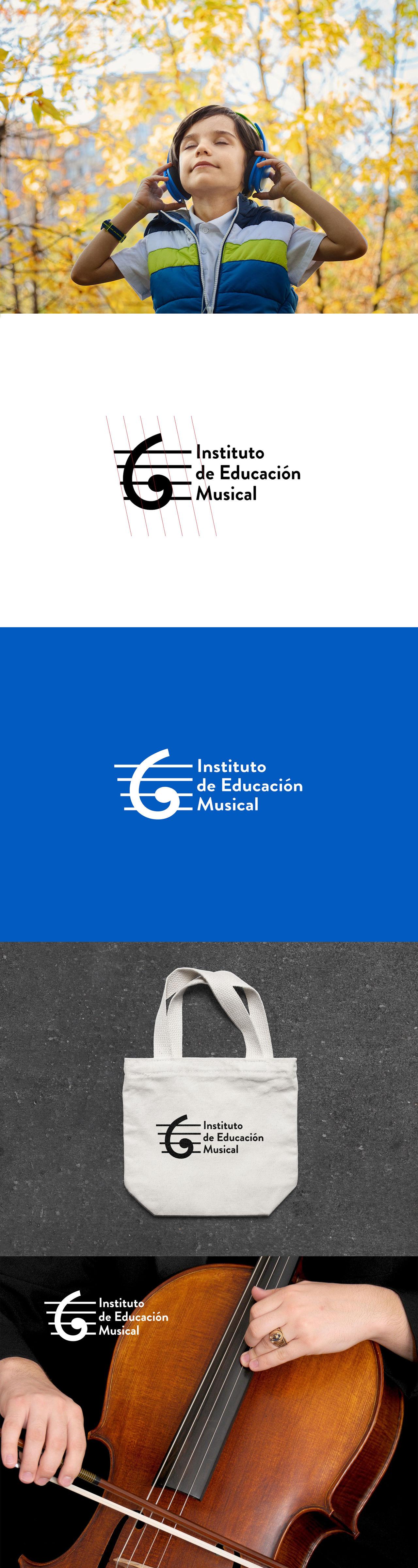 IEM - Institut d'Éducation Musicale