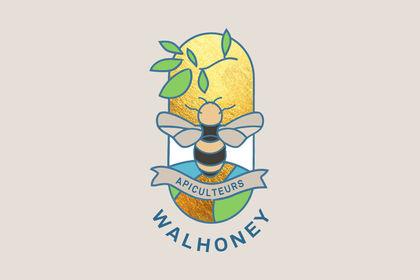 Walhoney