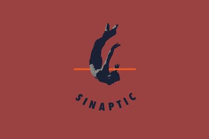 Sinaptic