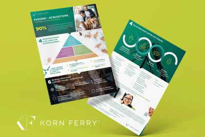 Korn Ferry, Advendi...