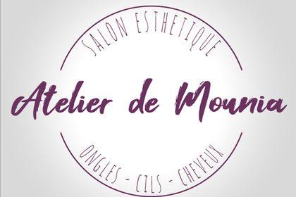 Atelier de Mounia